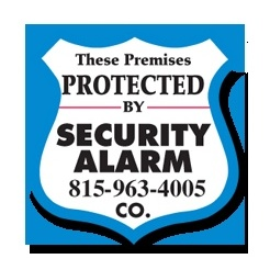 Security Alarm Of Rockford LLC - Rockford, IL - Home Security Services