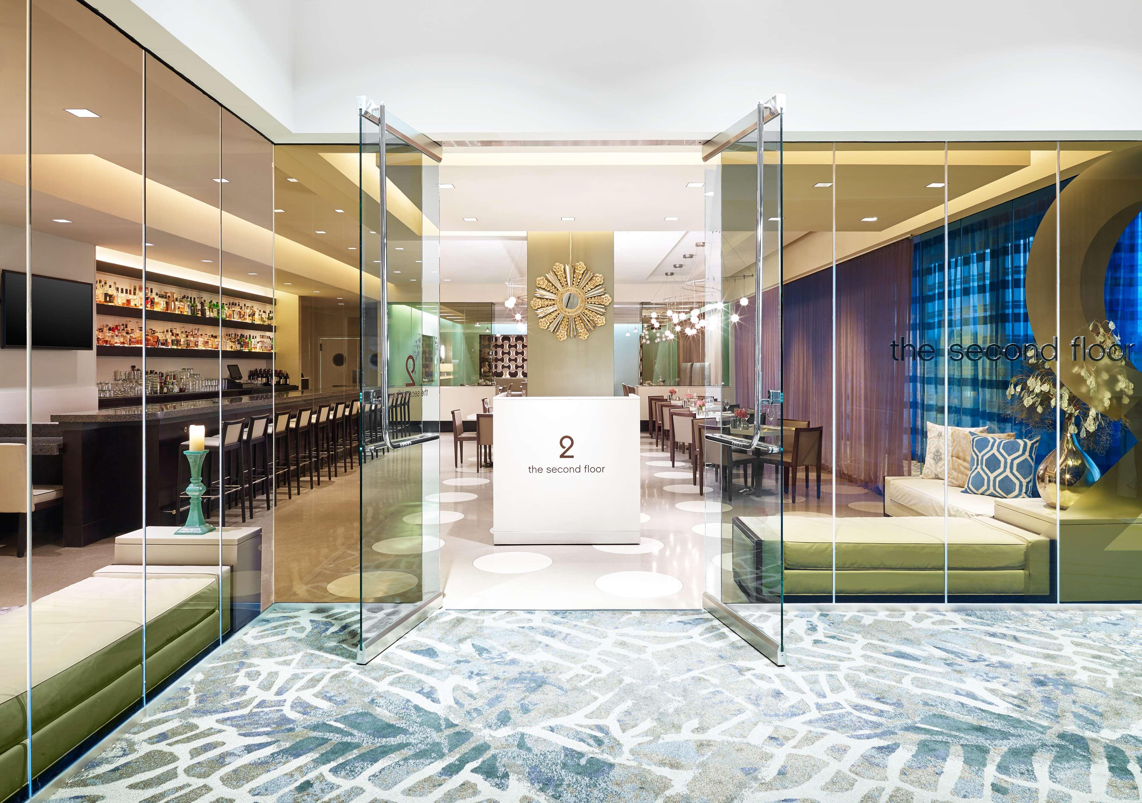 The Westin Galleria Dallas image 35