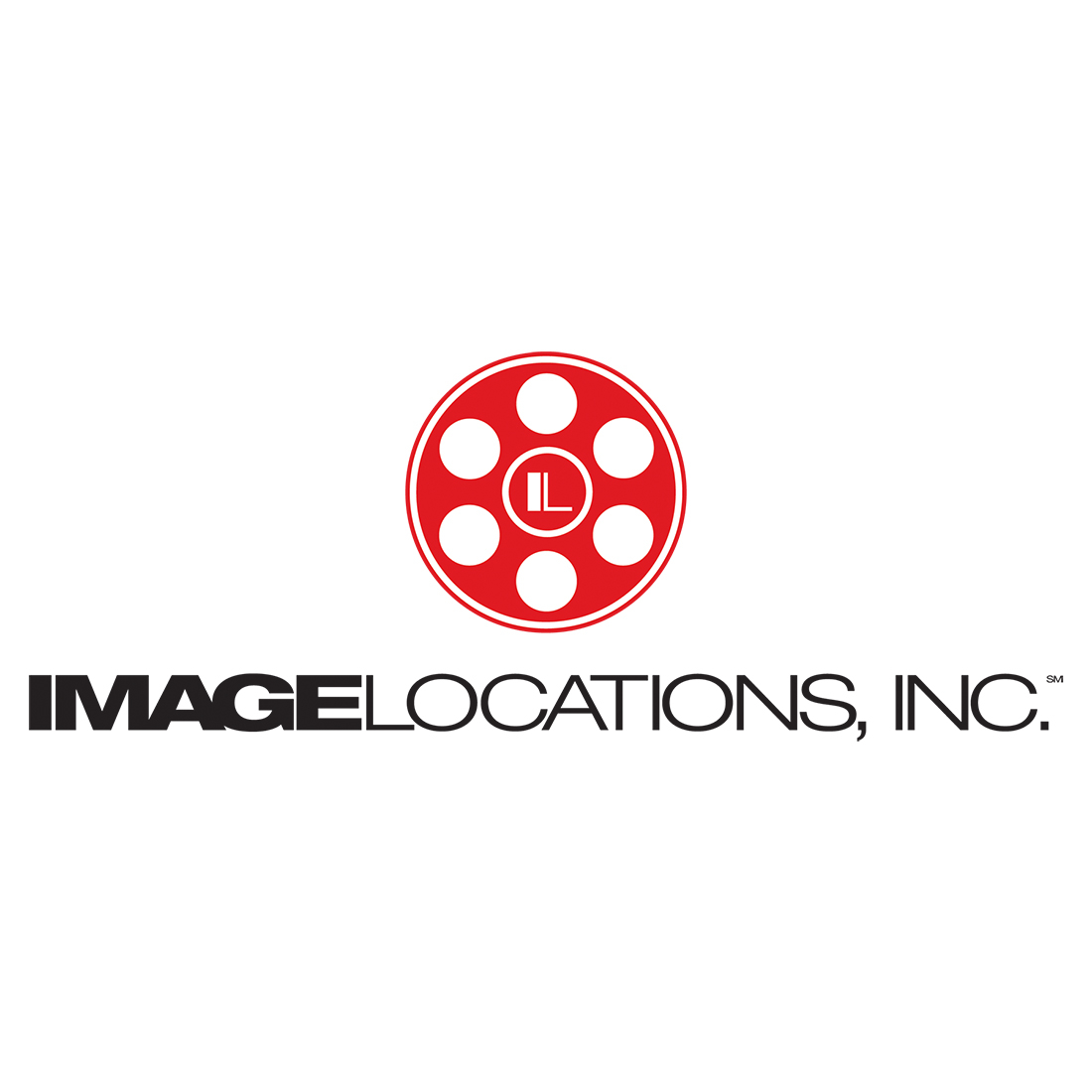 Image Locations Inc.