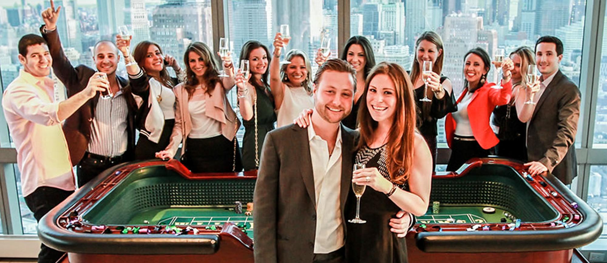 Ny casino party ameristar casino/mo