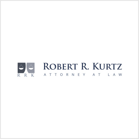 Robert R. Kurtz, Attorney at Law