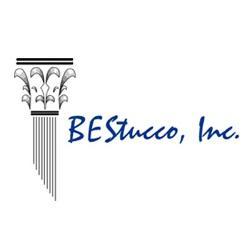 Bestucco Inc