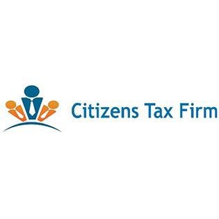 Citizens Tax Firm