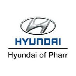Hyundai of Pharr
