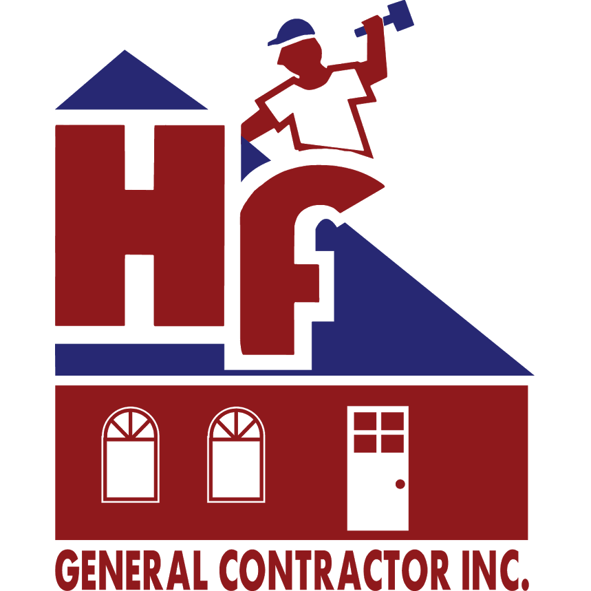 HF Roofing Contractor Inc