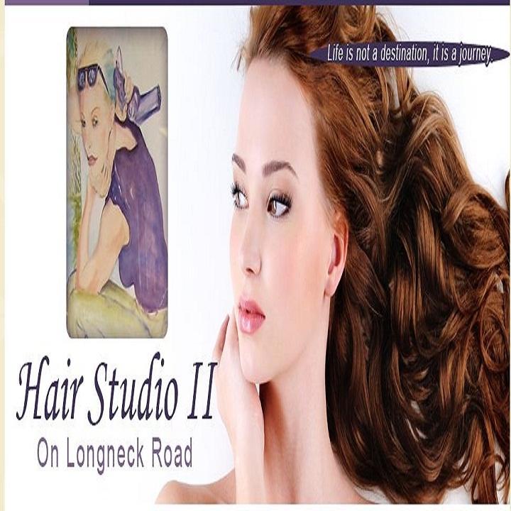 Hair Studio II image 0