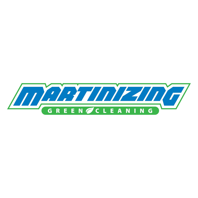 Martinizing image 0