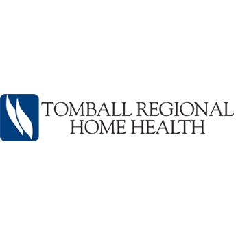 Tomball Regional Home Health