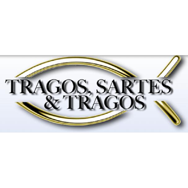 Law Offices of Tragos, Sartes & Tragos