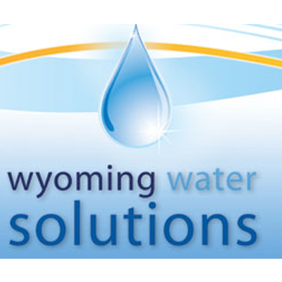 Wyoming Water Solutions