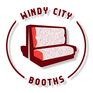 Windy City Booths