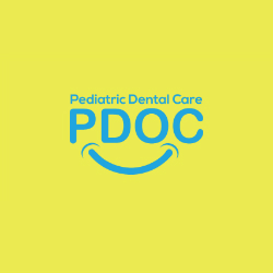 Pediatric Dental Care