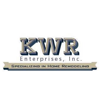 KWR Enterprises, Inc.