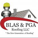 BLAS & PGA Roofing