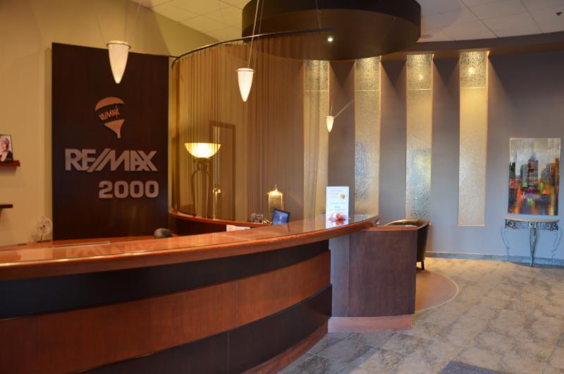 RE/MAX 2000 Inc