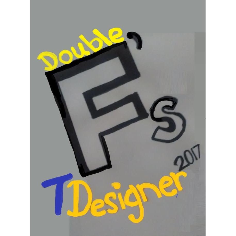 Double Fs T Designer,Inc.