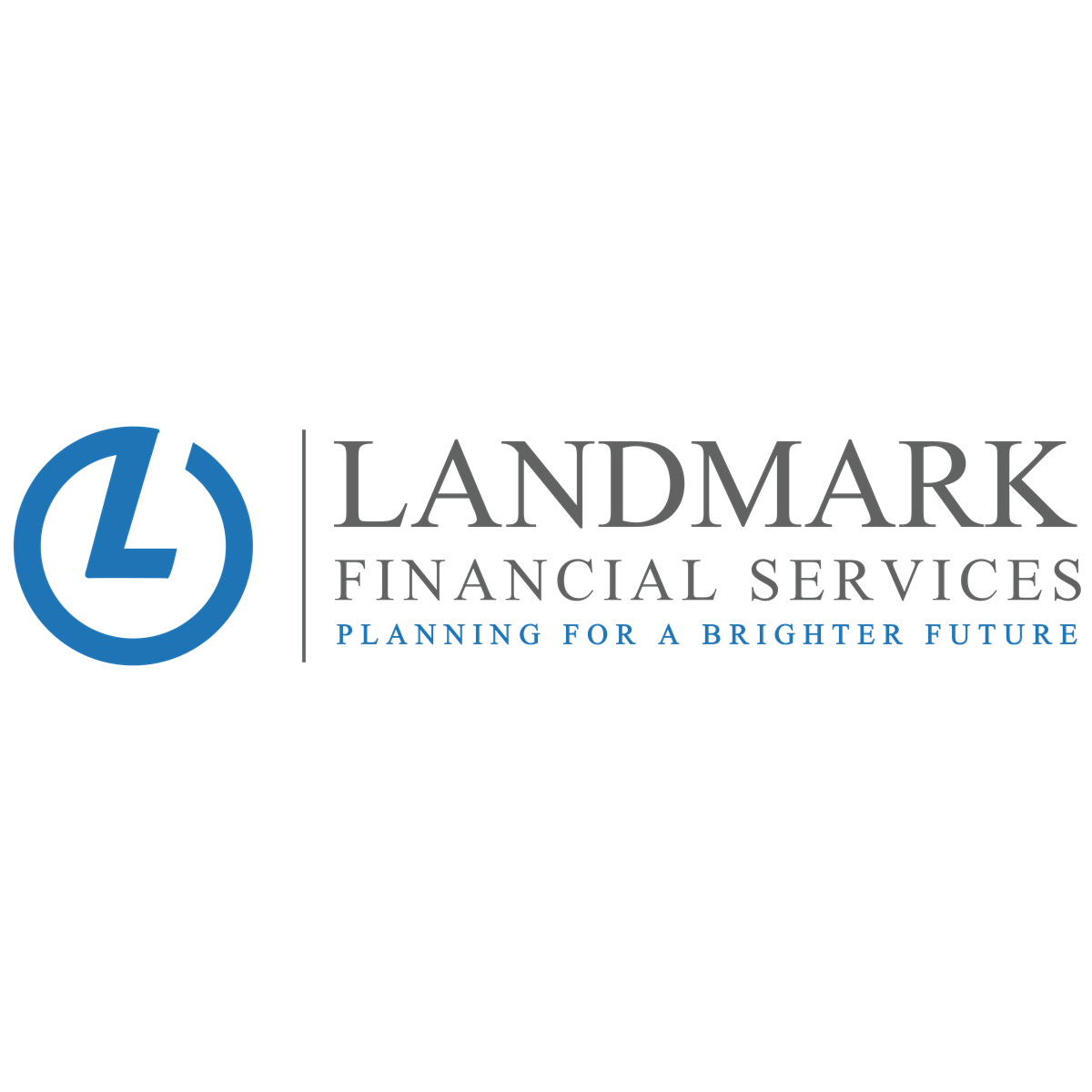 Landmark Financial Services
