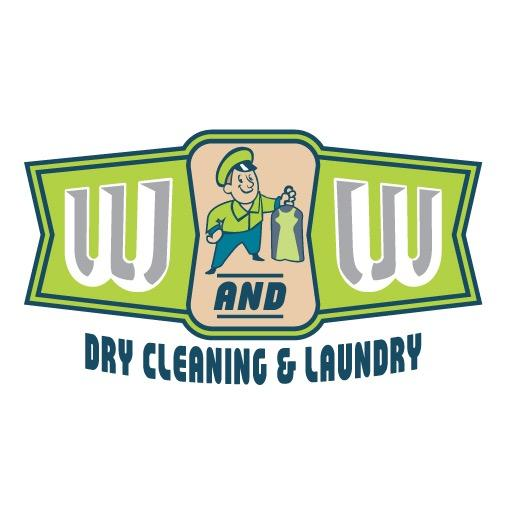 W & W Dry Cleaning, Laundry, and Linen