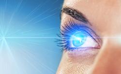 Utah Eye Associates image 1