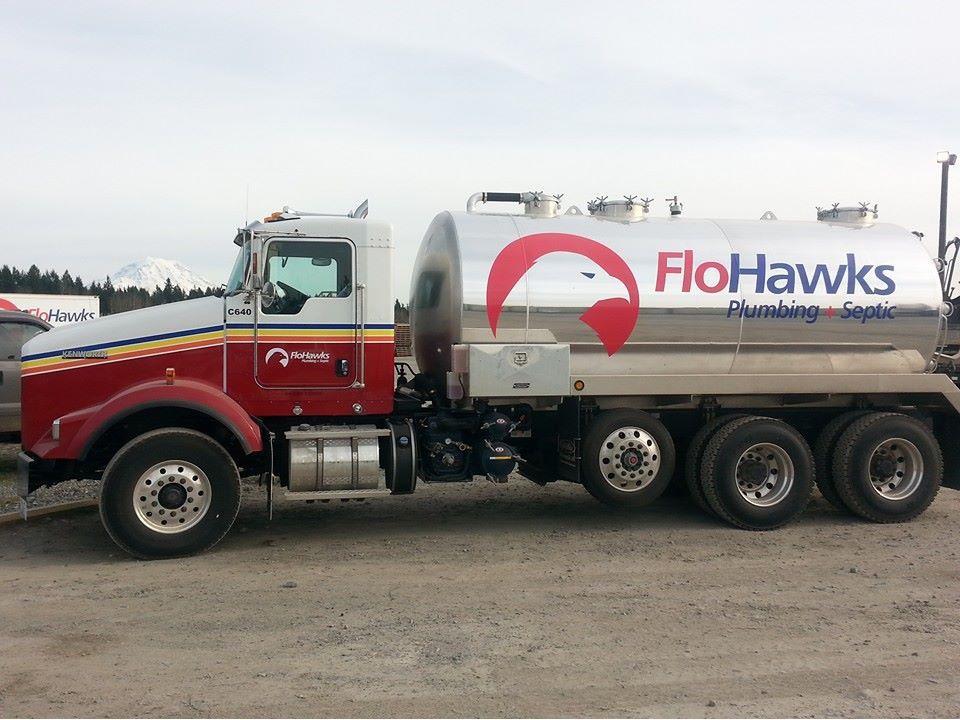 FloHawks image 0