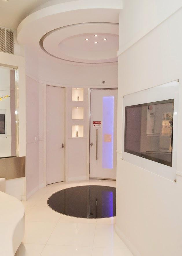 Medical management consultants in new york ny new for 65th street salon