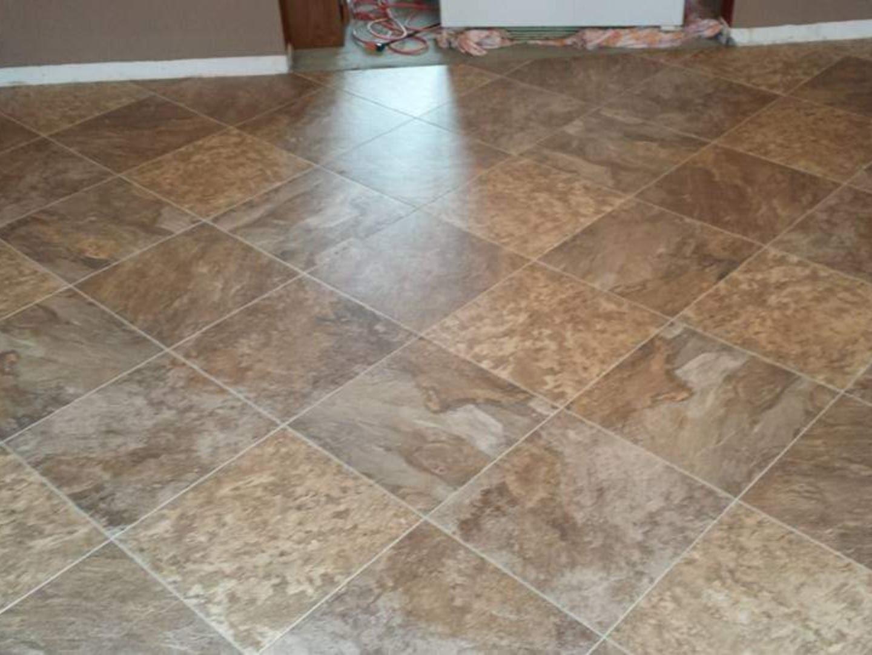Peoria Tile and Carpenters image 43