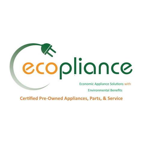 ecopliance - Denver