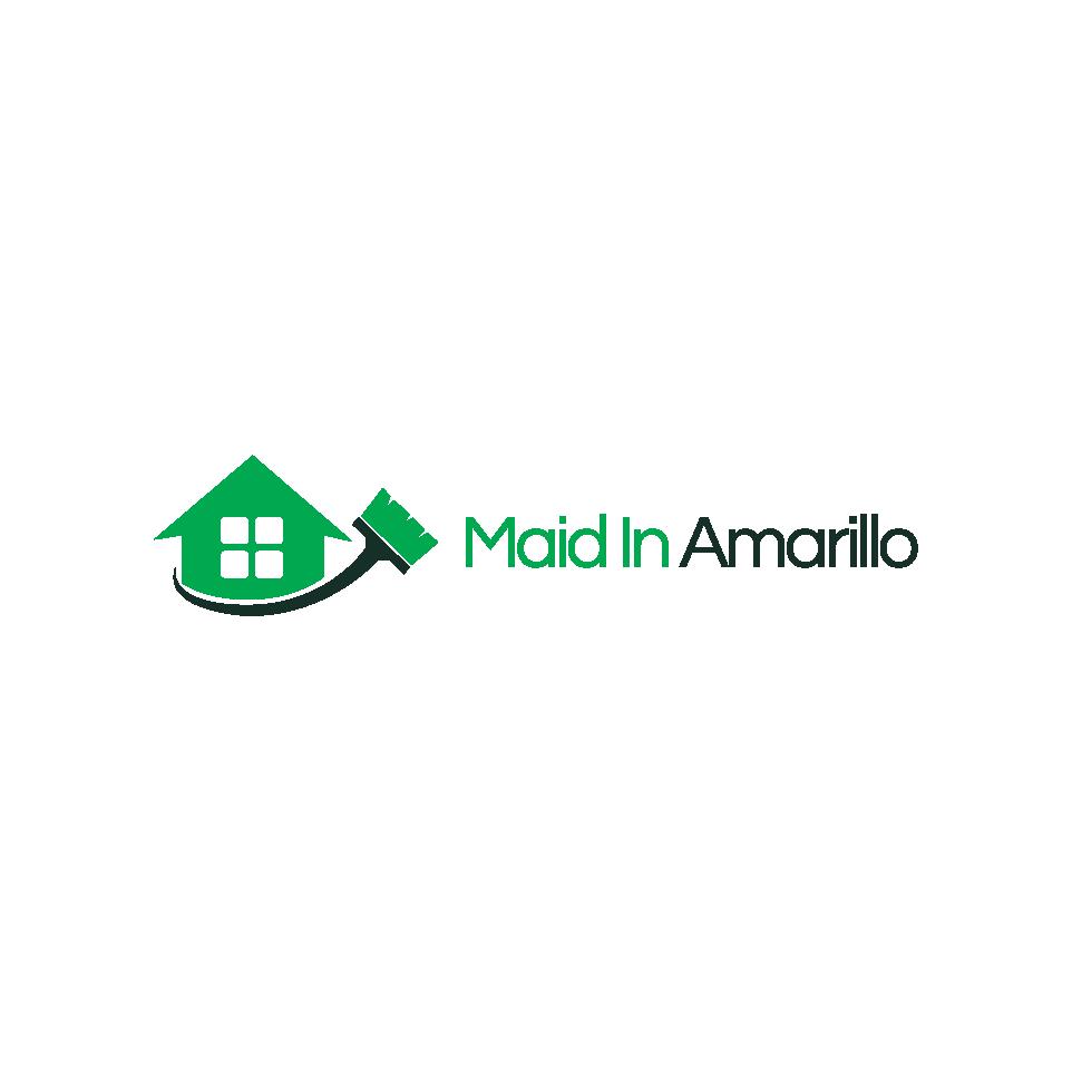Maid In Amarillo