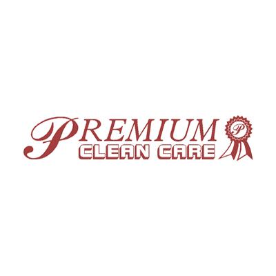 Premium Clean Care image 0