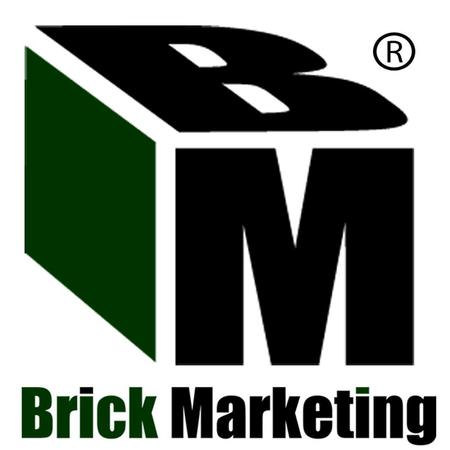 Image 2 | Brick Marketing