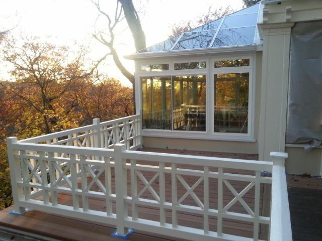 Four Seasons Sunrooms image 21