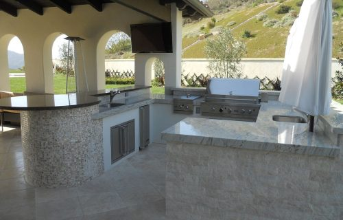 NuVision Pools image 33