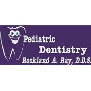 Rockland A Ray DDS LLC
