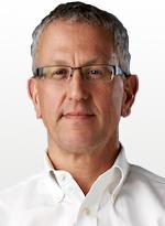 Gary Gershony, MD image 0