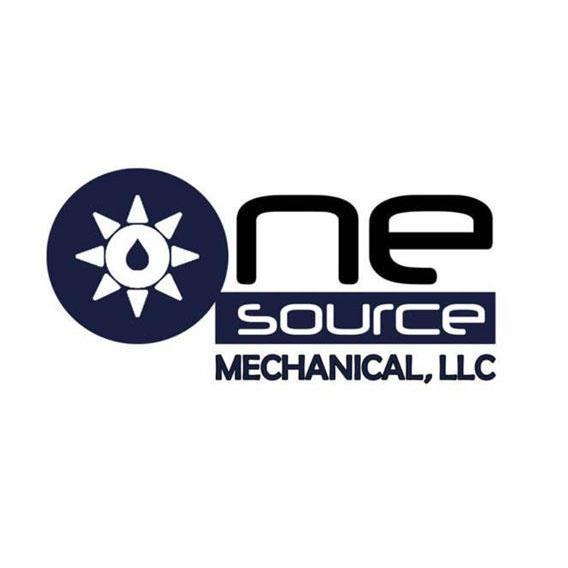 One Source Mechanical