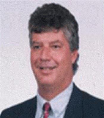 Allstate Insurance: Michael Fortunato