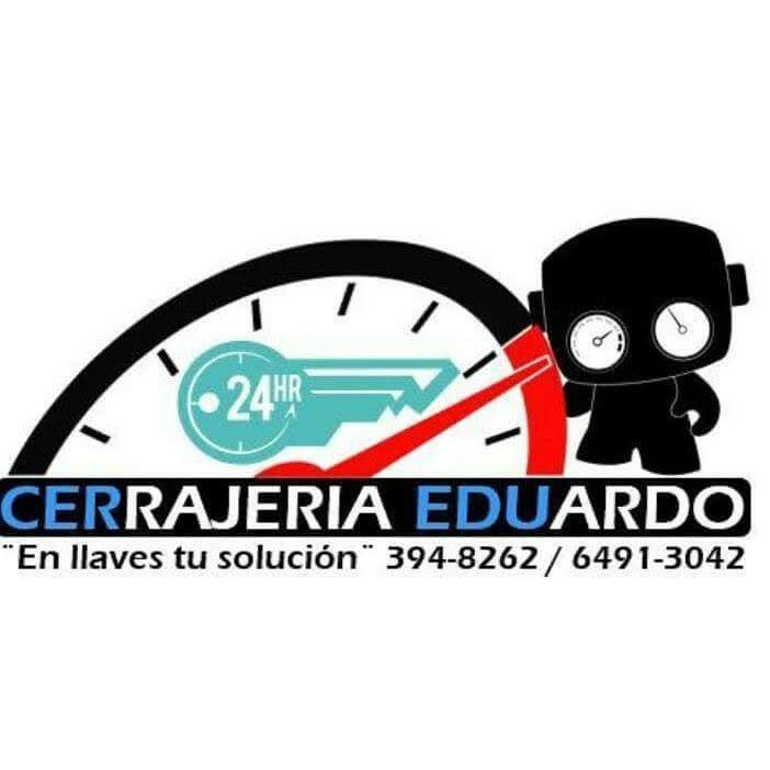 CERRAJERIA EDUARDO