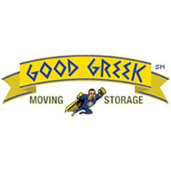 Good Greek Moving and Storage image 0