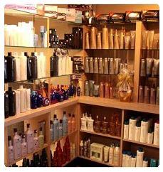 Sadie's Salon image 11