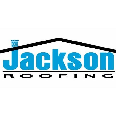 Jackson Roofing Company