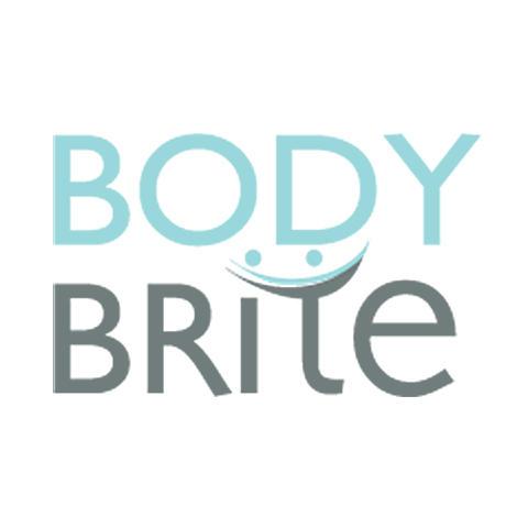 BodyBrite Colorado Springs