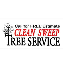 Clean Sweep Tree Service LLC