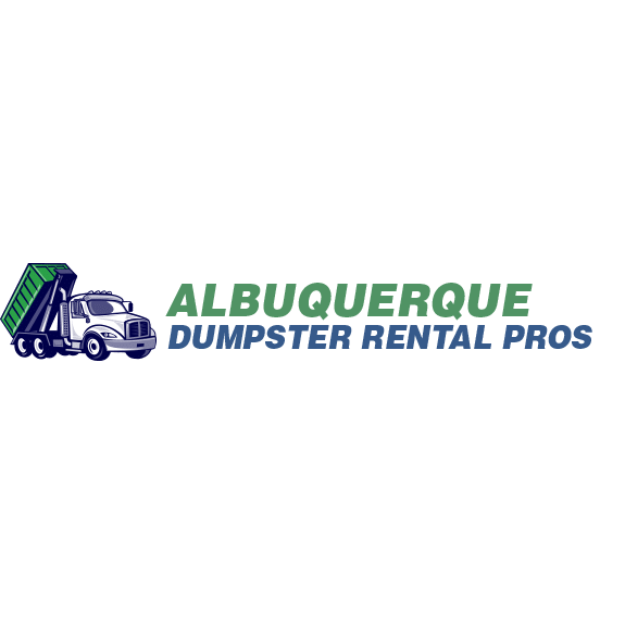 Albuquerque Dumpster Rental Pros