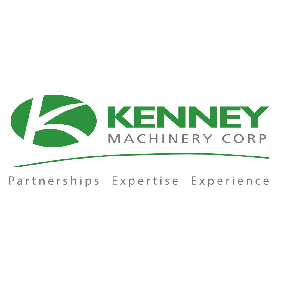 Kenney Machinery Corporation image 4