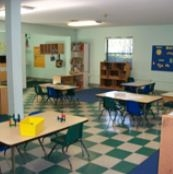 Discover Our World Child Development Center image 2