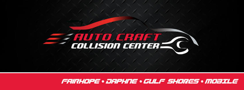 Auto Craft Collision Center image 1