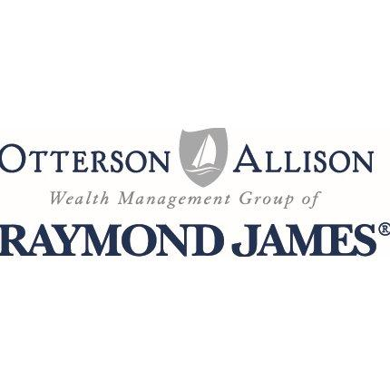 Otterson Allison Wealth Management Group of Raymond James