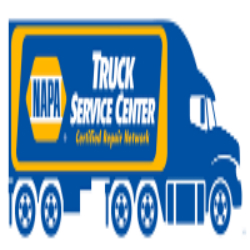 Mountain View Truck & Trailer - Mosheim, TN 37818 - (423)235-0036 | ShowMeLocal.com