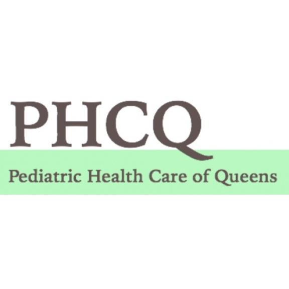 Pediatric Health Care of Queens (PHCQ)