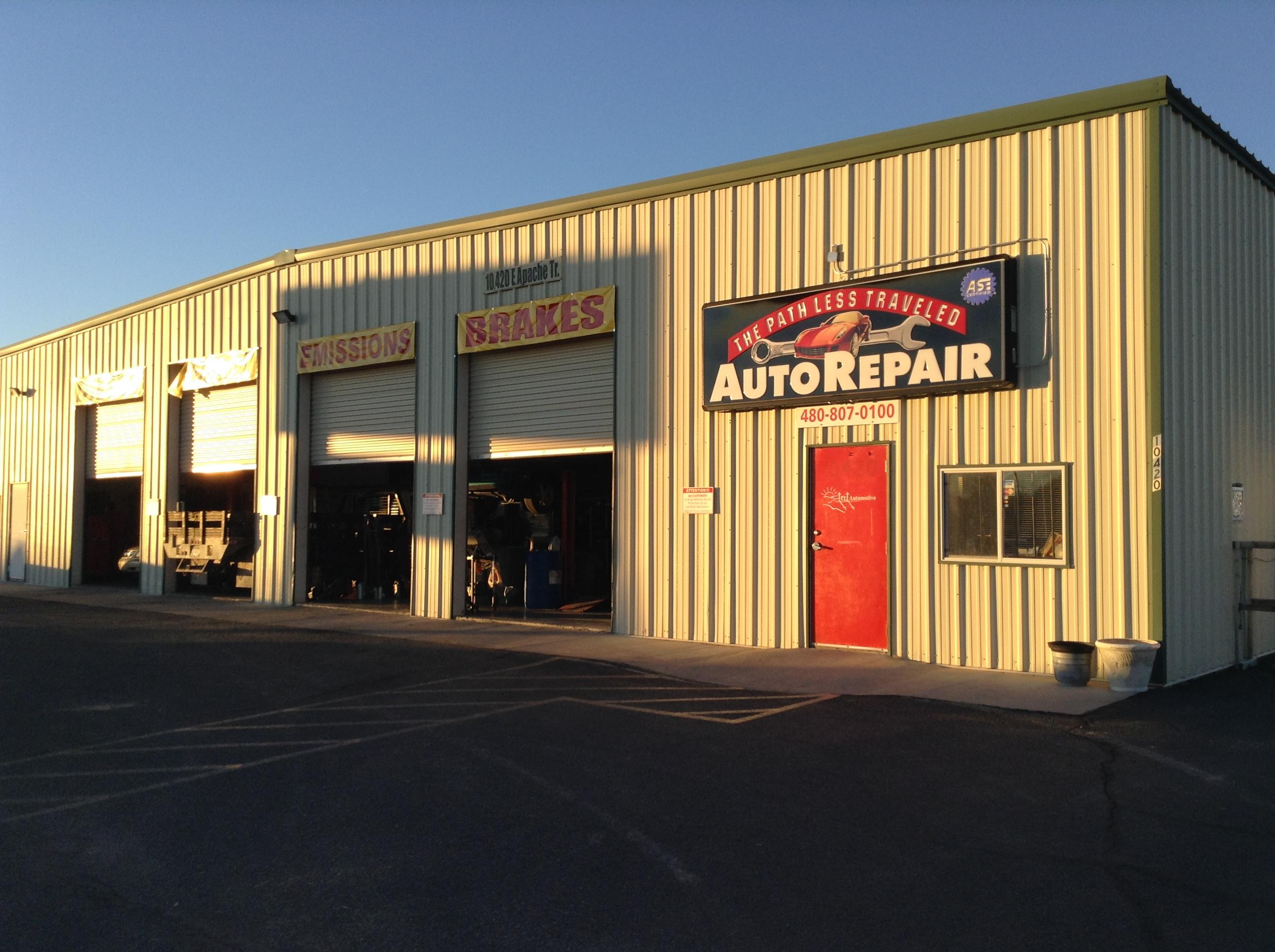 Mobile Mechanic Phoenix AZ  Call 4804284445  Mobile